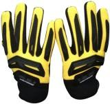 Enfieldworks 1022 Wrist Protector