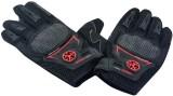 Enfieldworks 1023 Wrist Protector