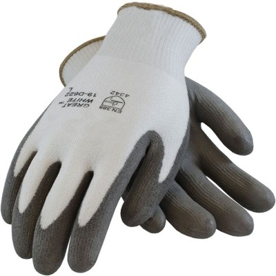 Super Cut Resistant Gloves Wrist Protector
