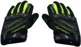 Enfieldworks 1021 Wrist Protector