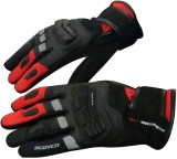Enfieldworks 1020 Wrist Protector