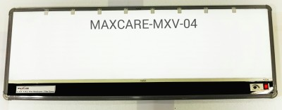 MAXCARE MXV-04 DELUXE WITH BRIGHTNESS CONTROL X-Ray Viewer