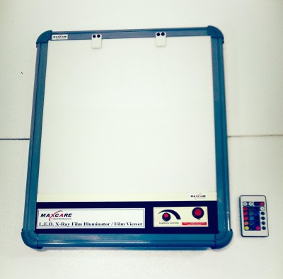 MAXCARE MXV-01B X-Ray Viewer