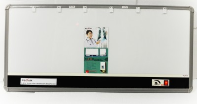 MAXCARE MXV-03 X-Ray Viewer