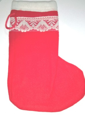 Low Price Online Christmas Stocking