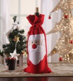 Itiha Christmas Sack (Pack of 1)