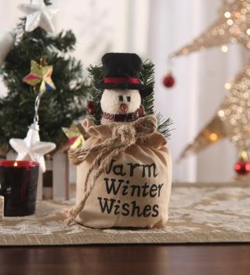 Itiha Christmas Sack(Pack of 1)