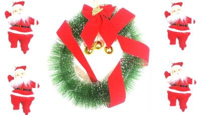 99DailyDeals Christmas Wreath