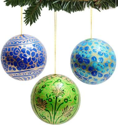 SPECTRAHUT Christmas Tree Decoration Set
