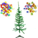 99DailyDeals Christmas Tree Decoration S...