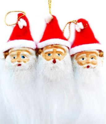 Noorstore Christmas Tree Decoration Set