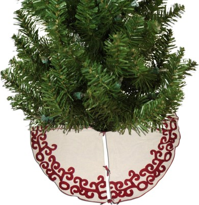 Miyanbazaz Christmas Tree Decoration Set