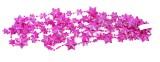 Nxt Gen 1pink garland Beaded Garlands (P...