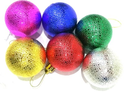 99DailyDeals Christmas Tree Decoration Set