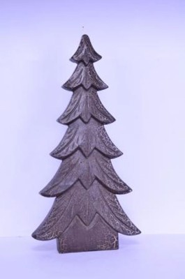 The Roots Collection TRCX-001 Tree Skirt