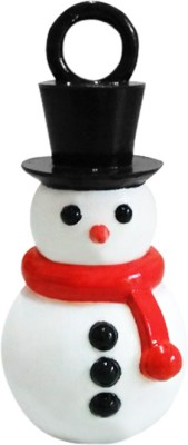 Fancy Interio Snowman Hanging Ornaments