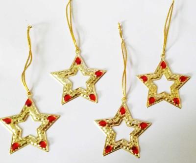 Nehal Arts nacs Hanging Star
