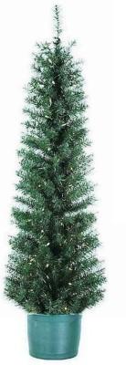 gp Pine Artificial Christmas Tree