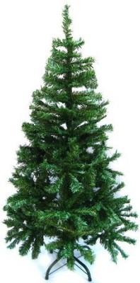 Splendura Pine Artificial Christmas Tree