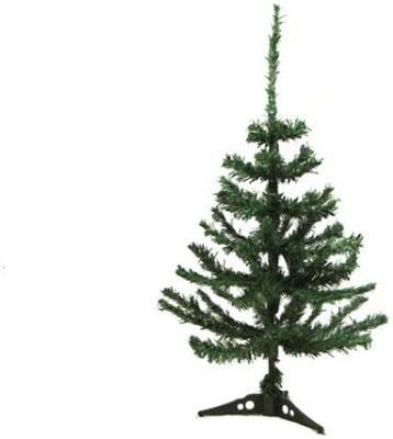 Adhbhut Pine Artificial Christmas Tree