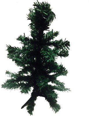 Priyankish Spruce Artificial Christmas Tree