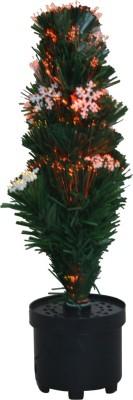 Aapno Rajasthan Cyprus Artificial Christmas Tree