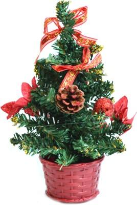 Kriti Creations Fir Artificial Christmas Tree