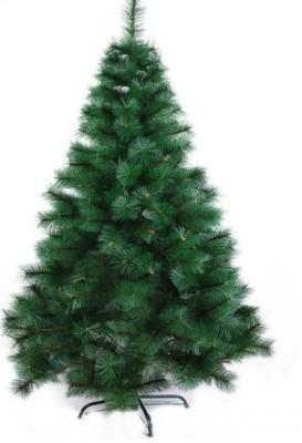 Wonderworld Pine Artificial Christmas Tree