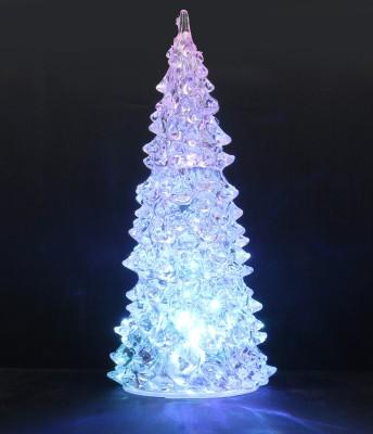 Itiha Pine Artificial Christmas Tree