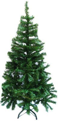 Nitin Collection Spruce Artificial Christmas Tree
