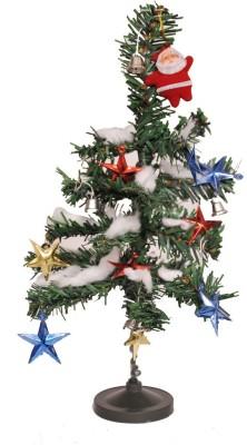 Indigo Creatives Spruce Artificial Christmas Tree