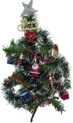 Creativity Centre Generic Artificial Christmas Tree