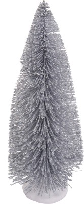 Aapno Rajasthan Fir Artificial Christmas Tree