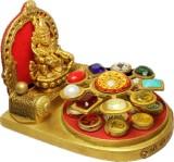 Jewelswonder Prabhu Drishti Kuber Chowki...