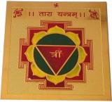 Shubh-Bhakti Energized Tara Gold, Copper...