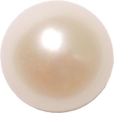 ctandm Stoneware Yantra