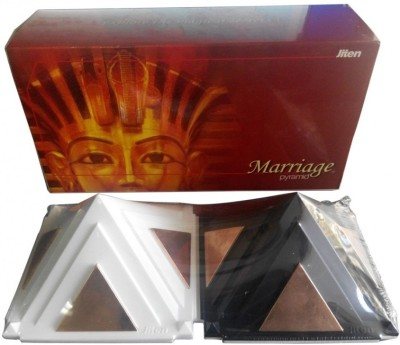 Jiten Marriage Pyramid Polypropylene Yantra