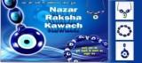 S.B.Enterprises Nazar Raksha Kavach Ston...