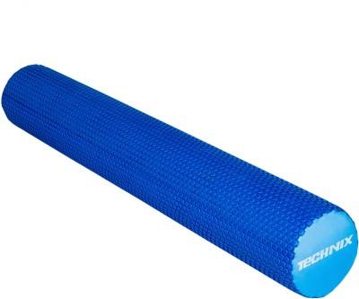 Technix Eva Roller 90X15 cm Yoga Blocks