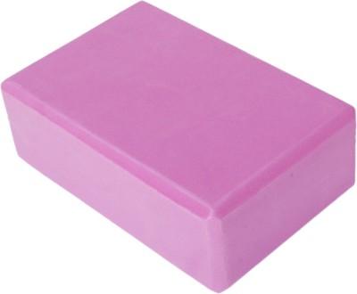 Magideal Brick Yoga Blocks