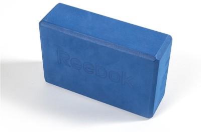 Reebok Rayg-10025bl Yoga Blocks