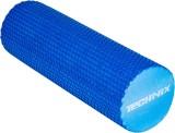 Technix Roller 45 x 15cms Yoga Blocks (B...