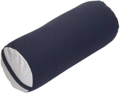 Kanyoga Budhha Bolster Yoga Blocks(Blue Pack of 1)