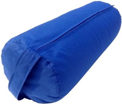 Gravolite Bolster-Meditation-Cushion Yoga Blocks