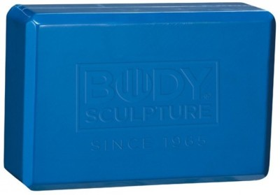 Body Sculpture Brick Yoga Blocks
