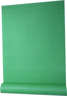 El Sandlo sandlo_937 Plastic Yoga Strap