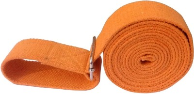 Gravolite Strap Cotton Yoga Strap