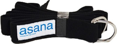 Asana U738 Cotton Yoga Strap