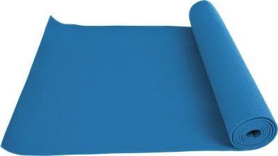 Fit24 Fitness plainYM001 Nylon Yoga Strap