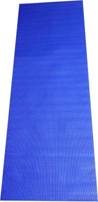 El Sandlo sandlo_935 Plastic Yoga Strap